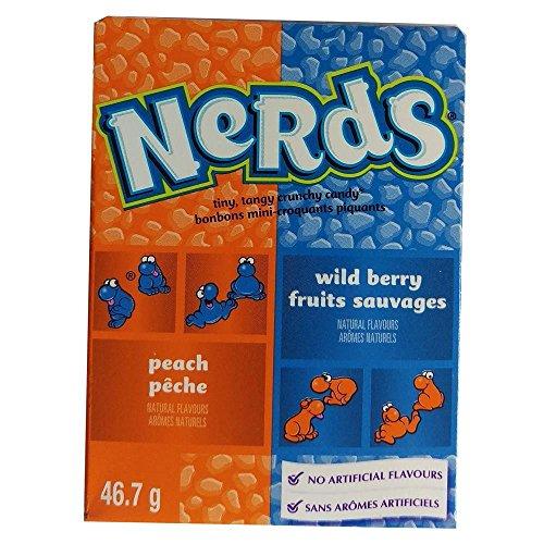 wonka-nerds-467g-packung-peach-wild-berry-bonbons-pfirsich-wildbeeren