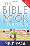 ISBN 0007119674