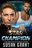 Star Champion (Star Series Book 4)
