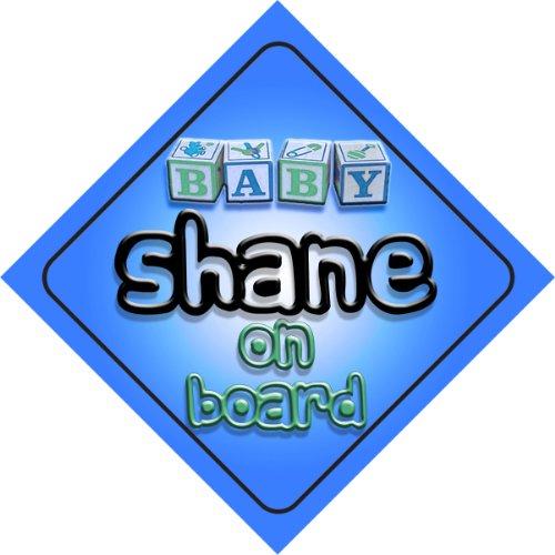 baby-boy-shane-on-board-segnale-auto-regalo-per-nuovo-bambino-neonato