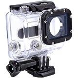 Sous-marine protection étanche cas de boîtier Pour GoPro Hero 3 Caméra