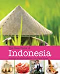 Real Taste Of Indonesia: A Culinary J...