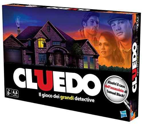 hasbro-38712103-cluedo-versione-in-italiano