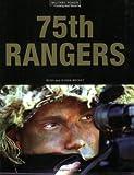 75th Rangers (Power Series)