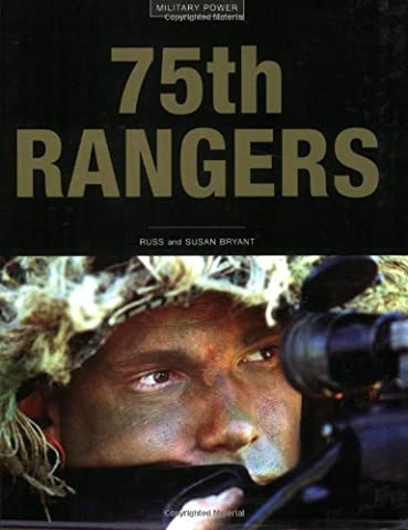 75th Rangers (Military Power)