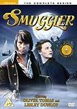 Smuggler - The Complete Series [DVD] (1981) (2-Disc Set)