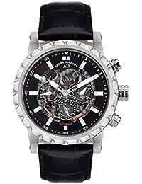André Belfort 410223 - Reloj