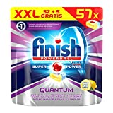 Finish Quantum Citrus