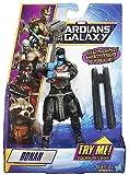 Marvel Guardians of the Galaxy Rapid Revealers - Ronan Figure