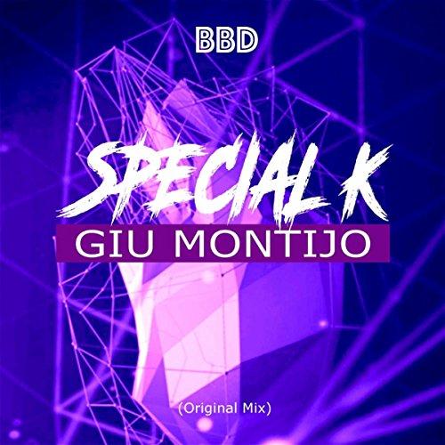 special-k-original-mix
