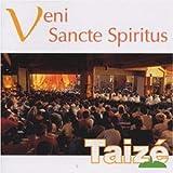 Veni Sancte Spiritus (Taize)