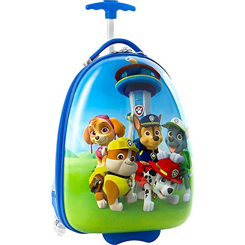 heys-america-paw-patrol-brand-new-unique-designed-multicolored-kids-exclusive-luggage-18-inch