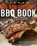 Big Bob Gibson's BBQ Book: Recipes and Secrets from a Legendary Barbecue Joint alabama white sauce-51sDol5ZYLL-Alabama White Sauce – Rezept für weiße BBQ-Sauce