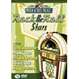Rock & Roll Stars - Various Artists