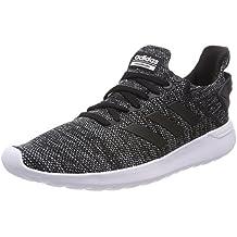 Adidas Lite Racer BYD, Zapatillas de Deporte para Hombre