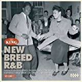 King New Breed R&B Vol.2
