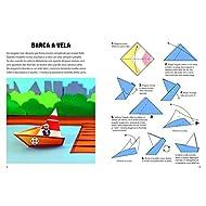 Origami-city-Con-adesivi