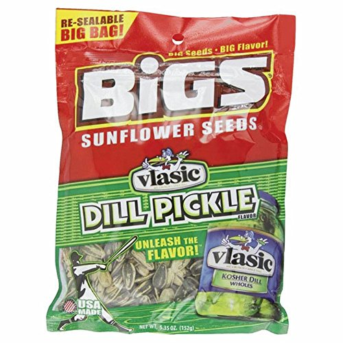 bigs-vlasic-dill-pickle-flavoured-sunflower-seeds-152g-bag