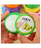 #7: OBN Nail Polish Remover Wipes (Pack Of 3 Boxes)