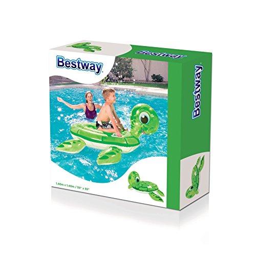 Schwimmtier – Intex – 41041 - 4