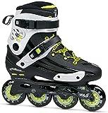 Fila Nrk Fun Inline Skate