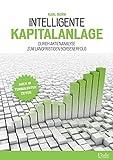 Intelligente Kapitalanlage: Durch Aktienanalyse zum langfristigen Börsenerfolg