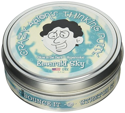 crazy-aarons-thinking-putty-emerald-sky-first-ever-glow-in-the-dark-heat-sensitive-hypercolor-online
