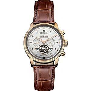INGERSOLL Montre Homme Automatique - IN4511RSL