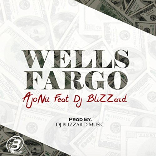 wells-fargo-feat-dj-blizzard