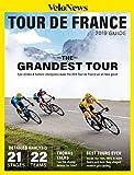 VeloNews 2019 Tour de France Guide: The Contenders, Geraint Thomas, The Tour's Breakout
