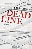 Deadline: Roman bei Amazon kaufen