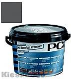 PCI Nanofug Premium Variabler Flexfugenmörtel 5 kg