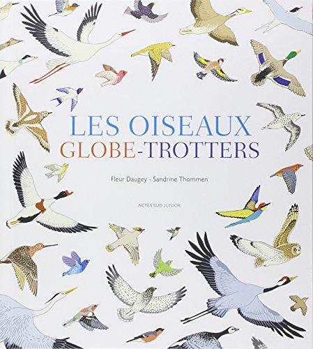 """<a href=""""/node/1762"""">Les oiseaux globe-trotters</a>"""