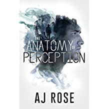 The Anatomy of Perception (English Edition)