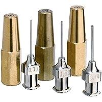 Rothenberger Industrial 35420 - Accesorio de soldadura a gas