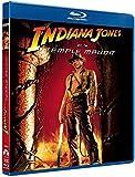 Indiana Jones et le Temple Maudit [Blu-ray]