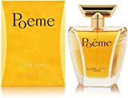 Lancome Poeme - perfumes for women - Eau de Parfum, 100ml