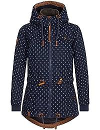 Suchergebnis auf Amazon.de für  stylefile - Jacken, Mäntel   Westen ... 654318c7c9
