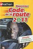 Code de la route Nathan 2011