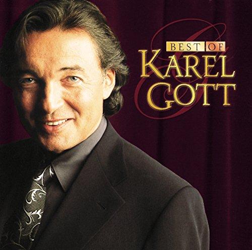 Karel Gott - Die Biene Maja (Titelsong)