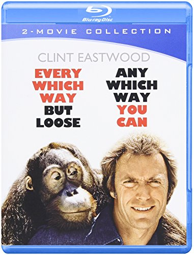 every-which-way-but-loose-any-which-way-you-can-blu-ray-import-anglais