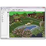 Digital Software - 3D Garten 11 [Download]