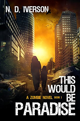 ebook: This Would Be Paradise: Book 1 (B01A00Q5JE)