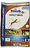 Bosch 44091 Hundefutter Adult Maxi 3 kg
