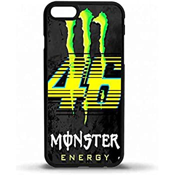 coque iphone 6 plus rossi