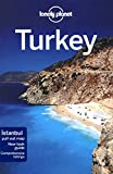 Turkey: Country Guide (Lonely Planet Country Guides)