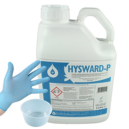 5-ltrs-hysward-p-selective-weed-killer-free-120ml-gallipot-gloves-kills-the-weeds-not-the-grass-cove