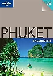 Phuket Encounter