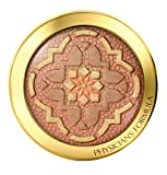 Physicians Formula Argan Wear Ultra-Nourishing Oil Bronzer Polvos...