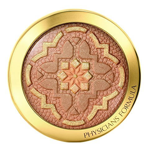 physicians-formula-argan-wear-ultra-nourishing-argan-bronzer-light-bronzer